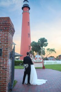 Gainesville Florida Wedding Photographer